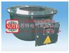 st1025st1025反应釜电加热器