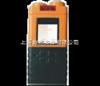 BX258-FL汉威BX258-FL便携气体探测器