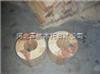 水管垫木 玉航木托厂
