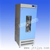 SPX-250A低温生化培养箱(零下10℃-65℃)