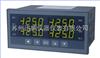 SPB-XSD4/A-HVT3A0苏州迅鹏SPB-XSD4/A-HVT3A0多通道数显表