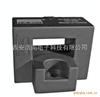 CLSM-2000CLSM-300,CLSM-50LA,CLSM-1000 BELL电流传感器供应