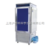人工气候箱RPX-350C /上海福玛智能人工气候箱