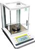 FA1104B电子分析天平电子精密天平分析电子天平精密电子天平直销