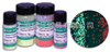 Fluoro-MaxDuke 35-5 Fluoro-Max 绿色和红色干粉状荧光微球