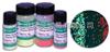 Fluoro-MaxDuke 35-7 Fluoro-Max 绿色和红色干粉状荧光微球