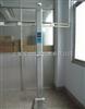 HGM-300超声波身高体重测量仪HGM-300、测高范围:80cm-200cm、称重范围:8kg-200kg