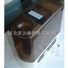 標準養護箱(專用加濕器)