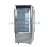 GPX-150C智能光照培养箱 /上海福玛光照培养箱
