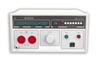HR/YX2670C耐压测试仪价格