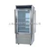 GPX-350C光照培养箱 /上海福玛智能光照培养箱