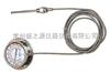 不銹鋼壓力式溫度計