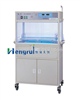 HR/SYL68YXK-7新生儿黄疸治疗箱/蓝光箱