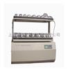 单层特大容量振动器YHJ3111 /上海福玛摇瓶机