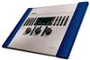 HR/ITERA II丹麦诊断型听力计