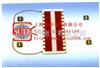 KYLCD-X型KYLCD-X型吸附式电加热器