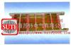 KYD220-10KYD220-10整体热处理专用框架式电加热器