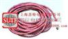 ST7236ST7236绳形加热器