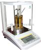 FA2004J密度天平,电子密度天平,电子密度分析天平, 密度计现货厂家直销
