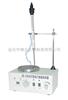 JB-3定时双向恒温磁力加热搅拌器