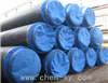 聚乙烯聚氨酯保温管