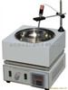 DF-2\DF-101S集热式磁力加热搅拌器(油浴锅)