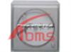 SANYO记录仪MTR-135H