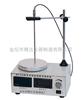 85-2A數顯測速磁力加熱攪拌器