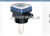 -德国宝德8226型数字式电导率变送器,BURKERT变送器