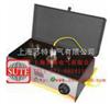 SM-608型SM-608型平板式轴承加热器