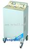 HR/DL-C-B超短波治疗仪(改进型)