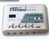 HR/G6805-2多用治疗仪(低频)