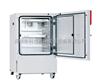 M720德國賓得熱老化試驗箱深圳銷售