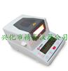 JT-K10矿粉石灰石水分测定仪JT-K10,快速卤素测湿仪,卤素测湿仪