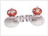 供应FRPP液位计,FRPP液面计,DN15-50各种规格