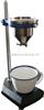 NDJ-5粘度计 数字粘度计 旋转式粘度计厂家现货直销