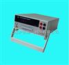SB2230直流數字電阻測量儀