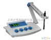上海雷磁PXS-270离子计  .3位半LED数字显示