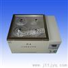 JY-4多孔搅拌油浴锅