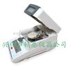 JT-K10微量水分测量仪JT-K10,卤素快速水分仪,水分测定仪
