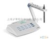 上海雷磁溶解氧分析仪JPSJ-605   自动温补