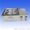 HH-YZ4超温自动断电油浴锅