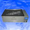 JY-6A高精度六孔恒温搅拌油浴锅