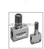 -AS1201-01-06,进口原装SMC速度控制阀