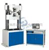 WAW-600C微机控制电液伺服液压万能试验机