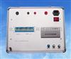 MHL218MHL218回路电阻测试仪