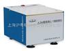 JLZM 面筋离心·指数测定仪 上海嘉定面筋测定系统