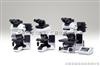BX43与BX53显微镜参数报价