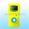HA-CO新疆一氧化碳氣體檢測儀