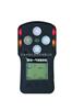 HA-100新疆四合一氣體檢測儀